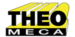 Logo Theo-Meca